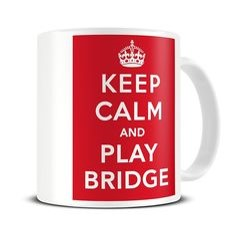 KeepCalm-PlayBridge
