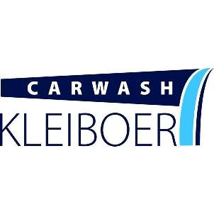 Carwash Kleiboer